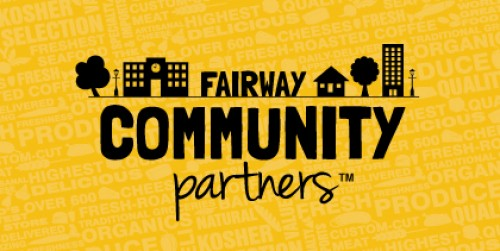 Logo for Fairway Community Partners