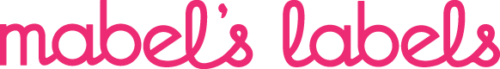 Logo for Mabel's Labels