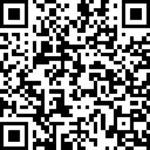 Direct Appeal QR Code